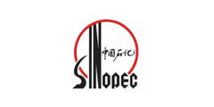 中国石化Sinopec