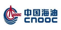 中国海油Cnooc