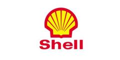 壳牌Shell