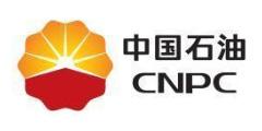 中国石油CNPC